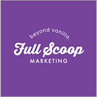Full Scoop Marketing - Creative Marketing