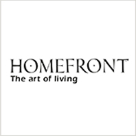 Homefront - The Art of Living - Magazine