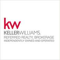 Keller Williams Realty - Real estate company