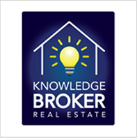 Knowledge Broker Real Estate - Realtor
