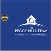 Peggy Hill Team - Real Estate and Homes for Sale
