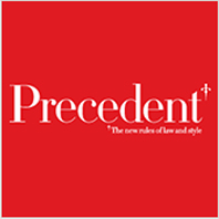 Precedent Magazine - Career and Lifestyle Magazine for Lawyers