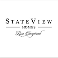StateView Homes - Custom Home Builder