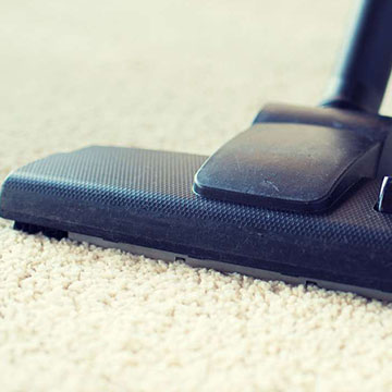Carpet Cleaning Putnam County, New York