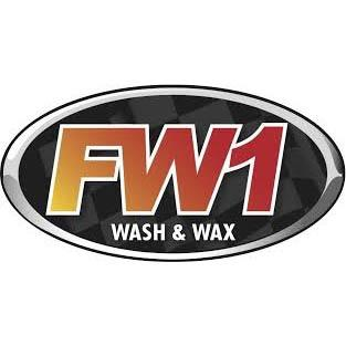 FW1 Wash & Wax