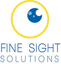 Fine Sight Solutions Logo