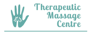 Therapeutic Massage Centre Logo