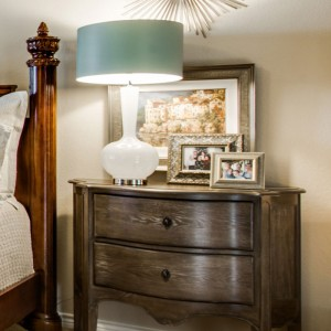 Furniture Selections by Jodell Clarke Designs - Interior Stylist in Dallas TX