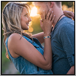 Engagement Photography Services Kitchener by Devon C Photography