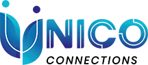 Eminent Marketing Group Logo