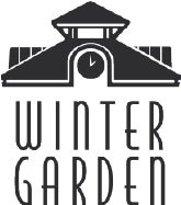 High-end Homes