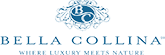 Custom Home Builders