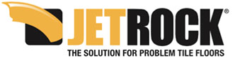 Jetrock - Proprietary Flooring Solutions