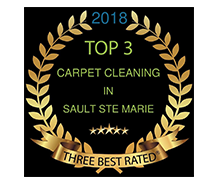 Residential Carpet Cleaning Services Montreal River Harbour