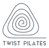 Twist Pilates logo
