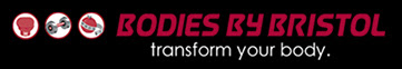 Bodies By Bristol Logo