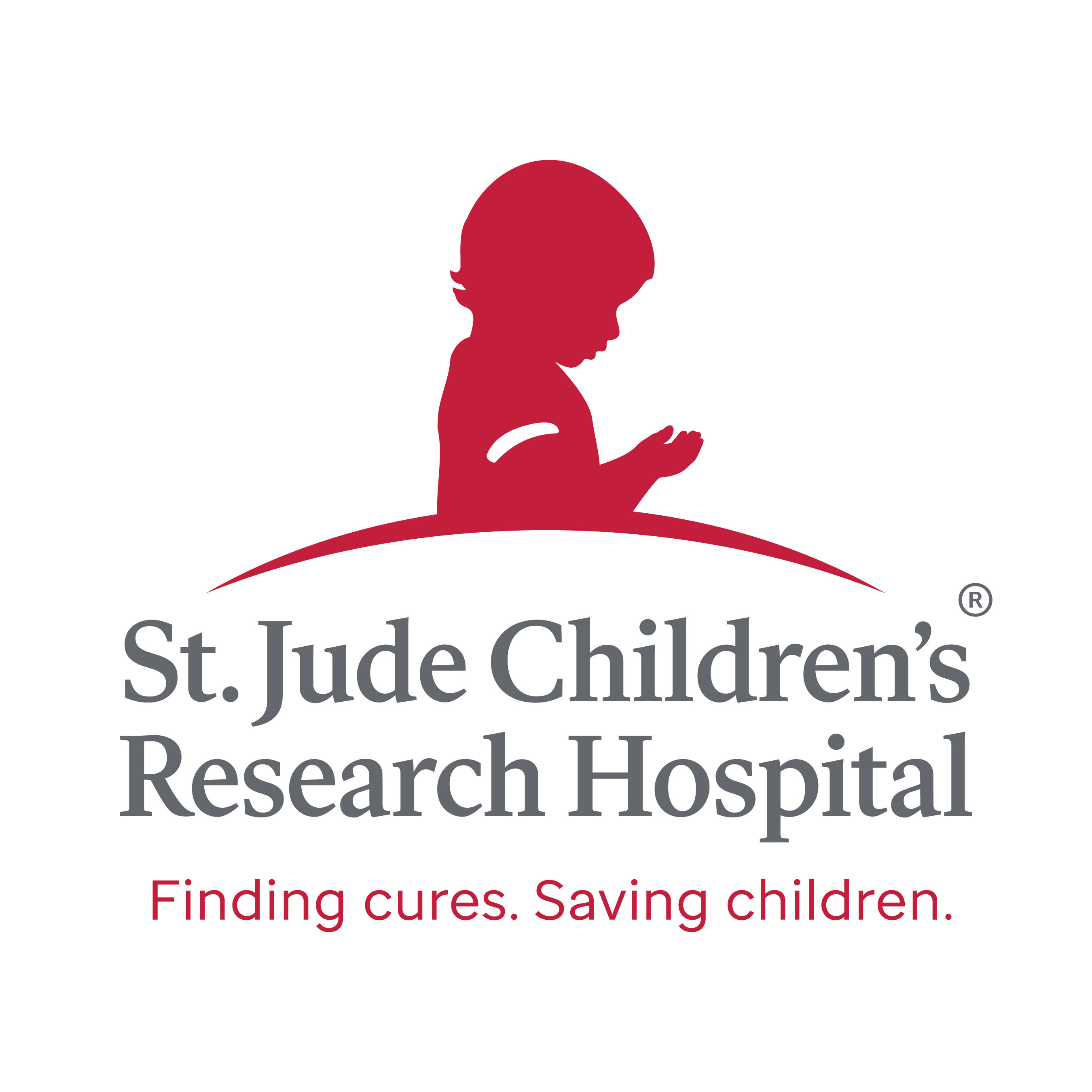 st jude cancer research