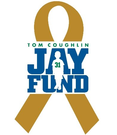 Tom Coughlin Jay Fund Foundation