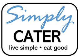 Simply Cater