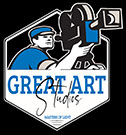 Great Art Studios