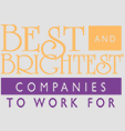 Best Companies to Work for Award to Mako Consultants Inc - Sales and Marketing Job Opportunities Dallas