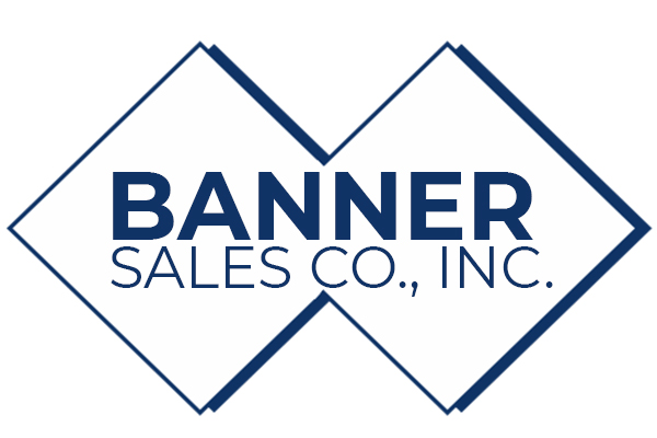 Banner Sales Co., Inc.