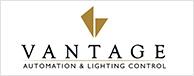 Lighting Control West Des Moines