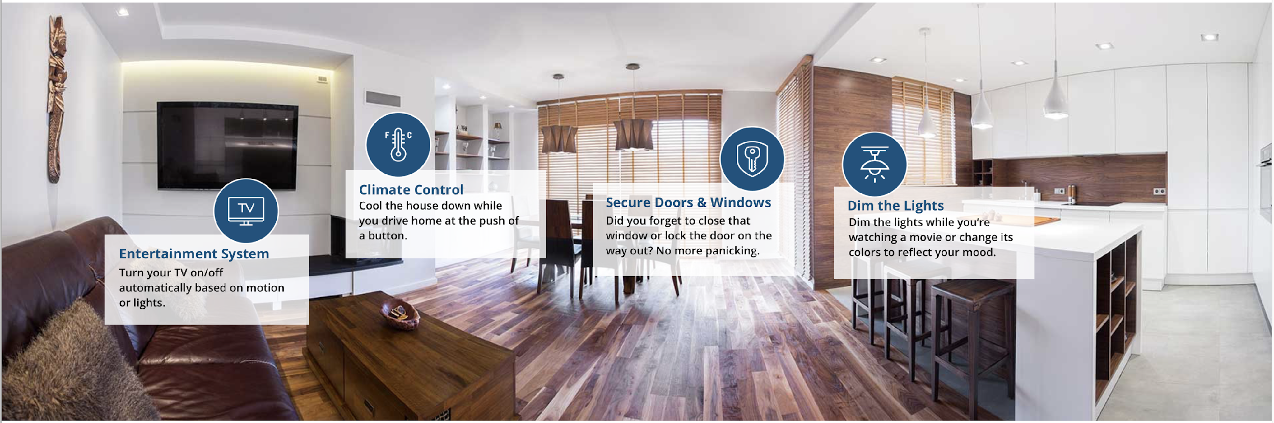 Home Security Installation Anaheim
