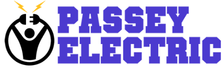 Passey Electric.
