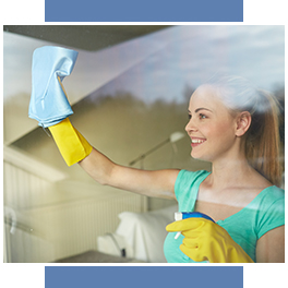 Window Cleaning Services Westchester
