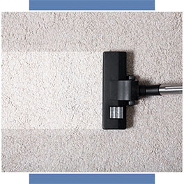 Carpet Cleaning Services Mount Vernon