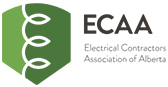 Residential Electrician Calgary