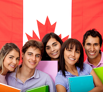Work Visa Canada - Vancouver Immigration Consultation Servces by MVC Immigration Consulting