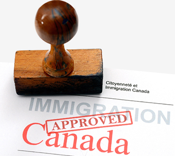Vancouver Immigration Consultant at MVC Immigration Consulting - Canadian Experience Class