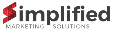Simplified Marketing Solutions Logo
