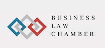 Business Law Chamber