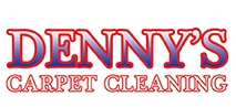 Denny's Carpet Cleaning