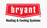 HVAC Company Burlington