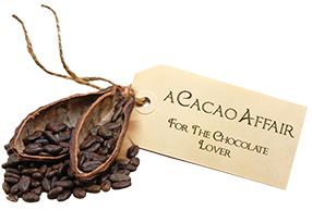 A Cacao Affair
