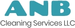 ANB Cleaning Services LLC