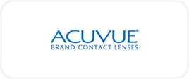 Bifocal Contacts