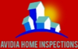 Avidia Home Inspections