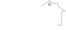 Lynn Doering Real Estate Agent logo