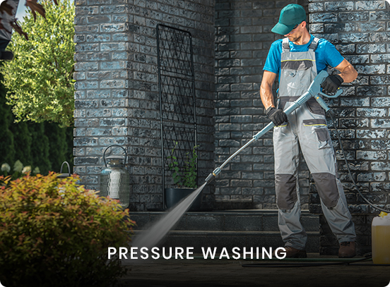 Janitorial Services Pitt Meadows