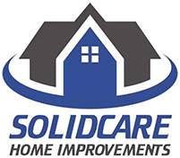 Solidcare Home Improvements Logo