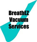 Breath-E-Z Vacuum Services