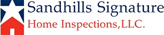 Sandhills Signature Home Inspections, LLC.