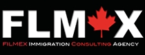 Filmex Immigration Consulting Agency