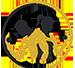 Trackit INC Logo