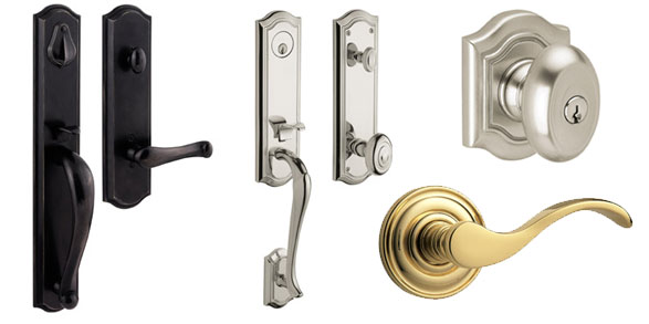 Toronto Locksmith Company